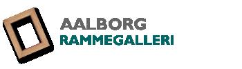 Aalborg Rammegalleri